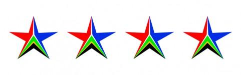 z Stars logo 2
